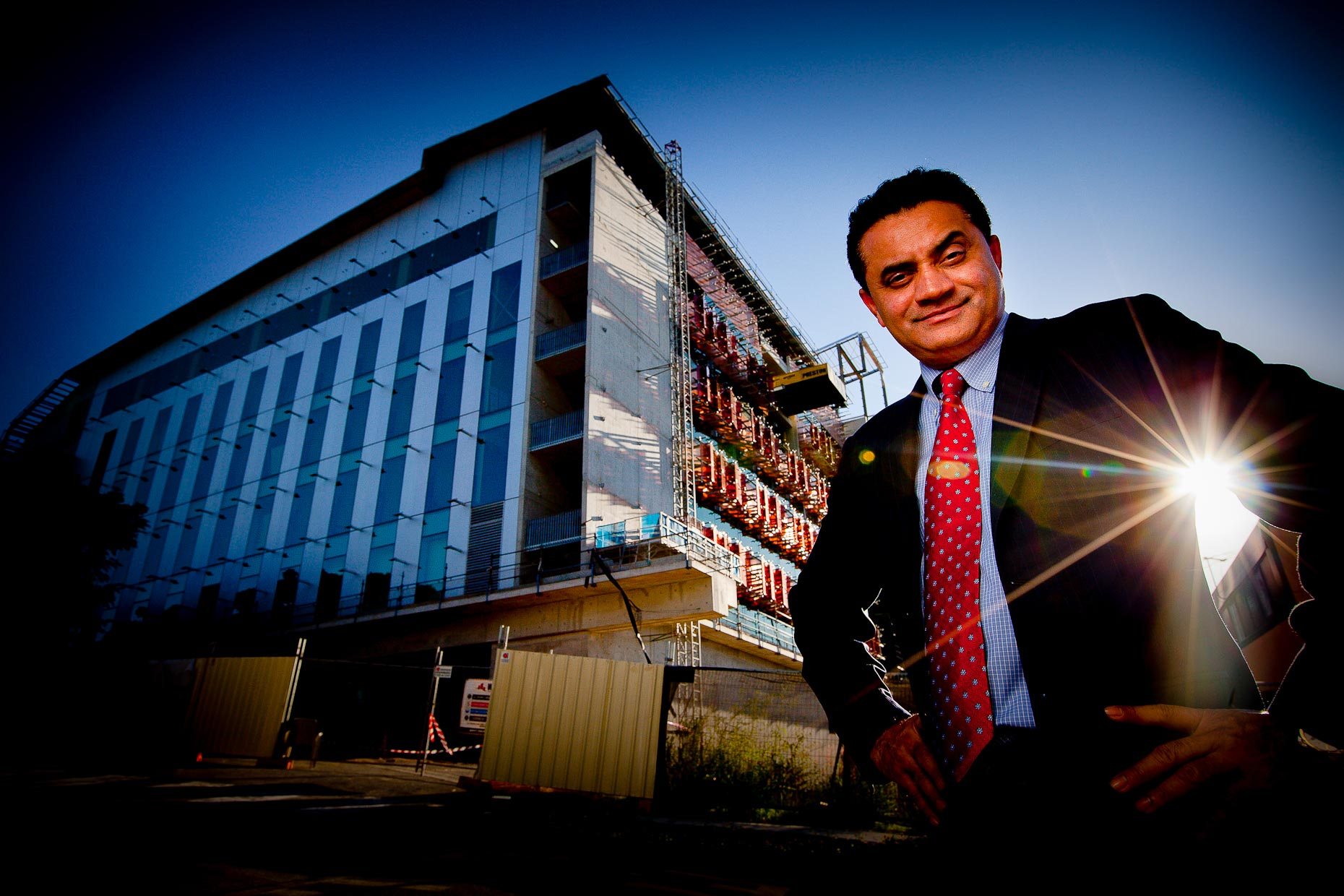 Finance_ExecutivePortraits_ArunSharma _PatrickHamilton.jpg