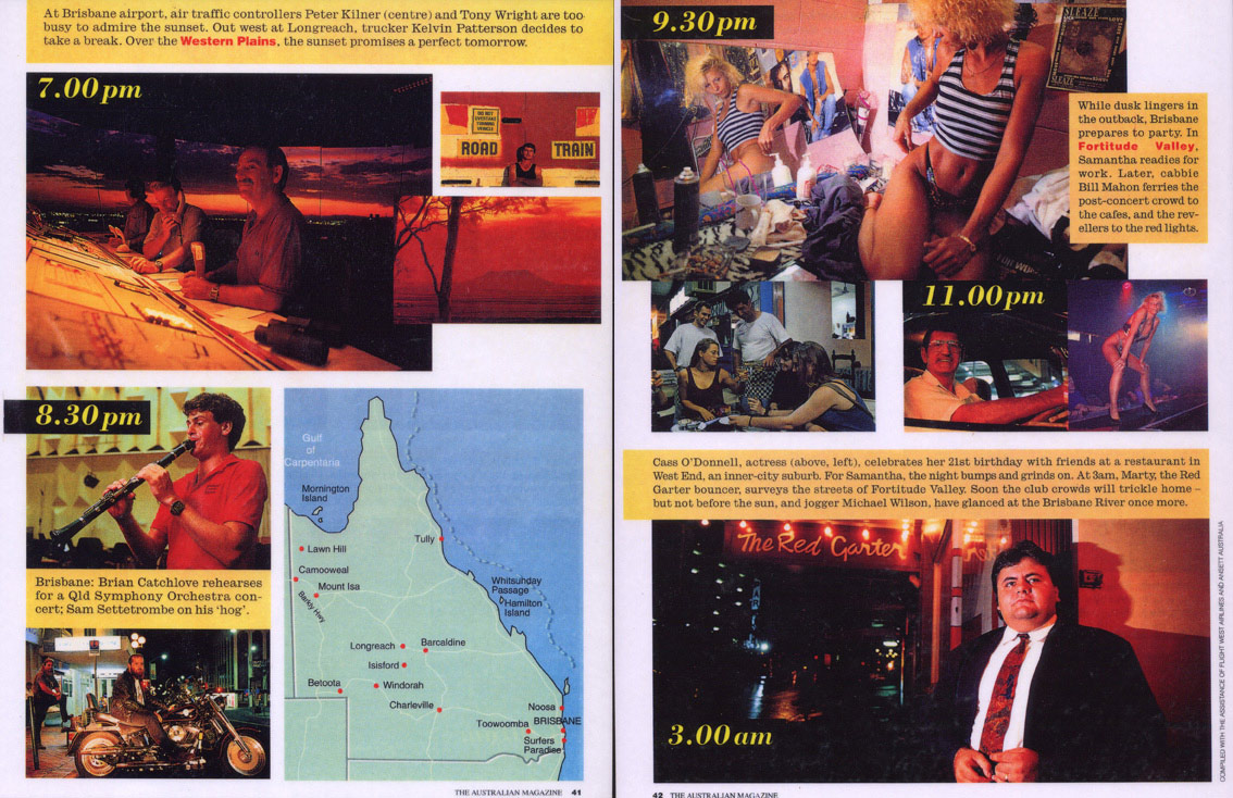 published_the-weekend-australian-magazine_patrick-hamilton_0004