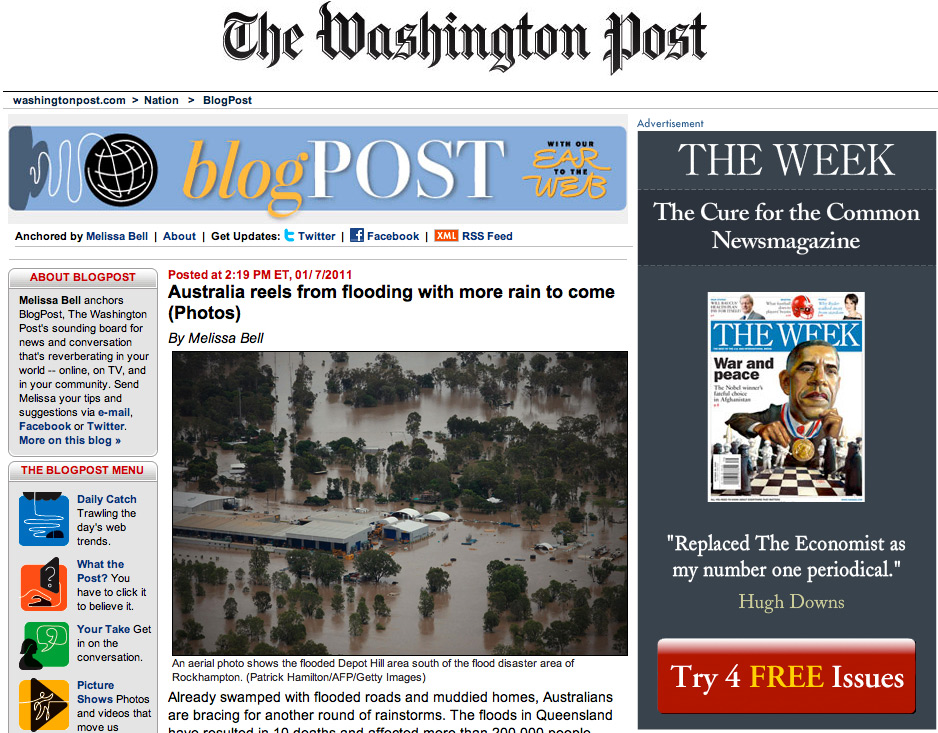 published_washington-post_patrick-hamilton